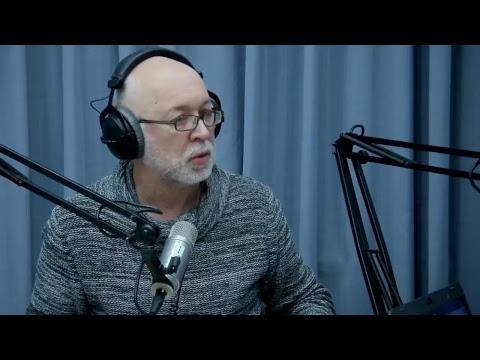 Громадське радіо: Перші герої Небесної сотні