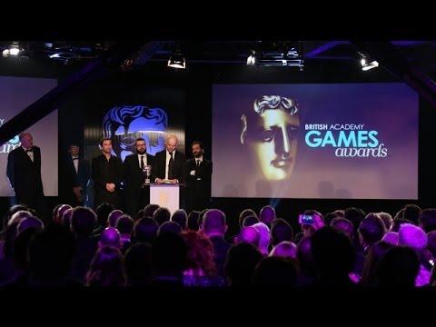 Fellowship in 2014 - Rockstar Games