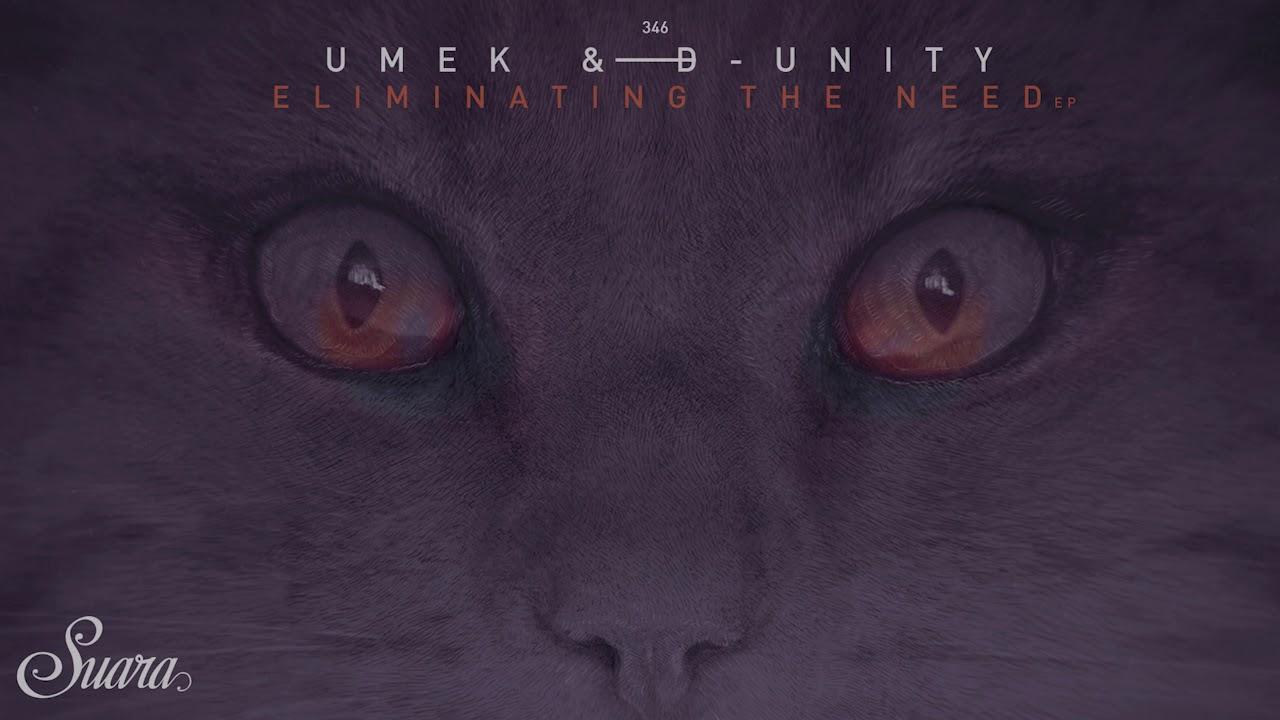 Image result for UMEK & D-Unity - Total Invasion (Original Mix) [Suara]