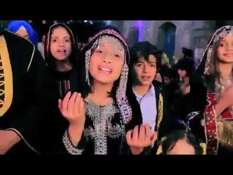 اجمل تهنئة لرمضان اغاني يمنية اناشيد يمنية Youtube