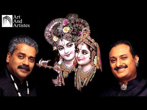 Krishna Nee Begane Baro | Colonial Cousins | Hariharan | Lesle Lewis | Idea Jalsa | Art And Artistes