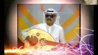 الفنان بنيان البذالي عقب العهود وعقب هذيك الصداقه
