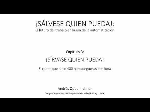 Gelatina de Durazno con Cubierta de Cristal! - SinPretextos.из YouTube · Длительность: 7 мин15 с