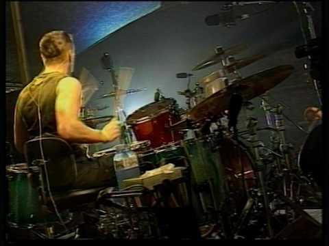 """U2 """"Pop Mart Tour"""", Buenos Aires 1998"""