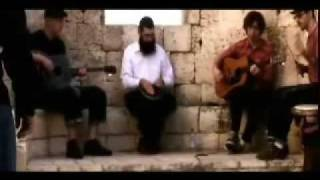 Matisyahu - Got no Water