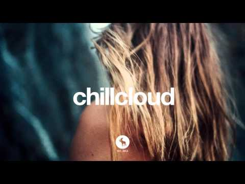 Hippie Sabotage - Devil Eyes
