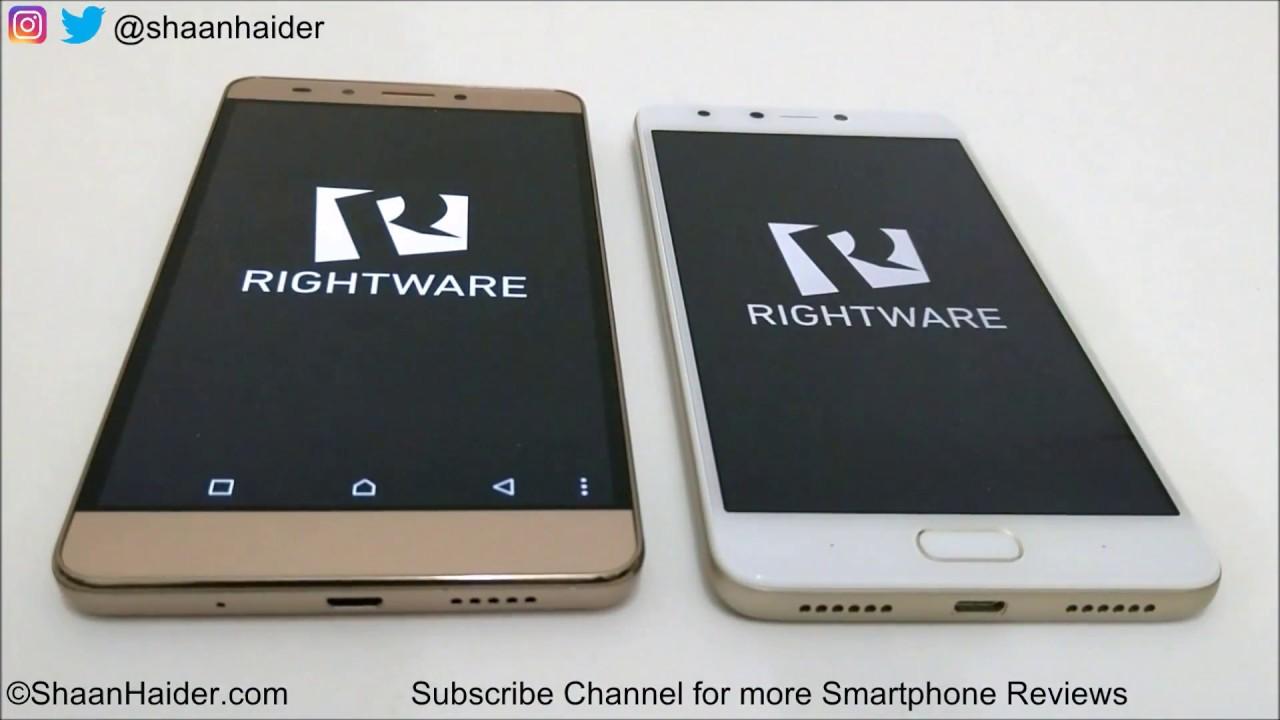Buy Infinix Note 3 Pro Smartphone   Price in Kenya
