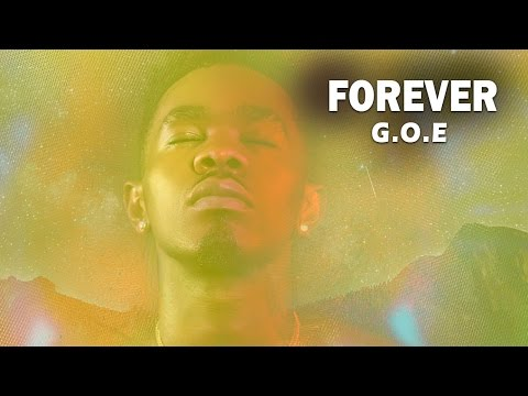 Patoranking: Forever Official Song (Audio) | God Over Everything