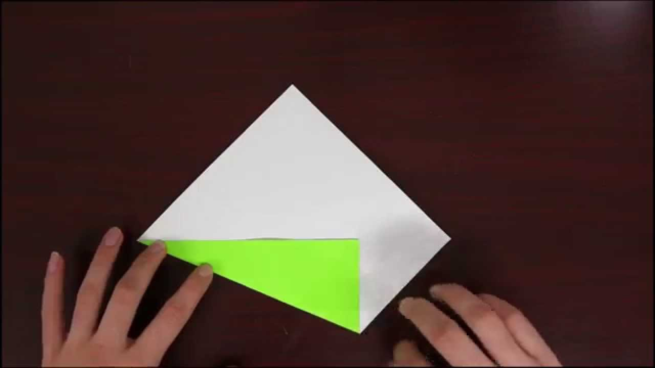 Origami Turtle - How To Make Origami Turtle Easy - YouTube | 720x1280
