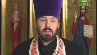 19 июня. Прп. Рафаил (Шейченко) исп.
