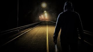 2 Very Creepy HITCHHIKER Horror Stories [NoSleep Stories]