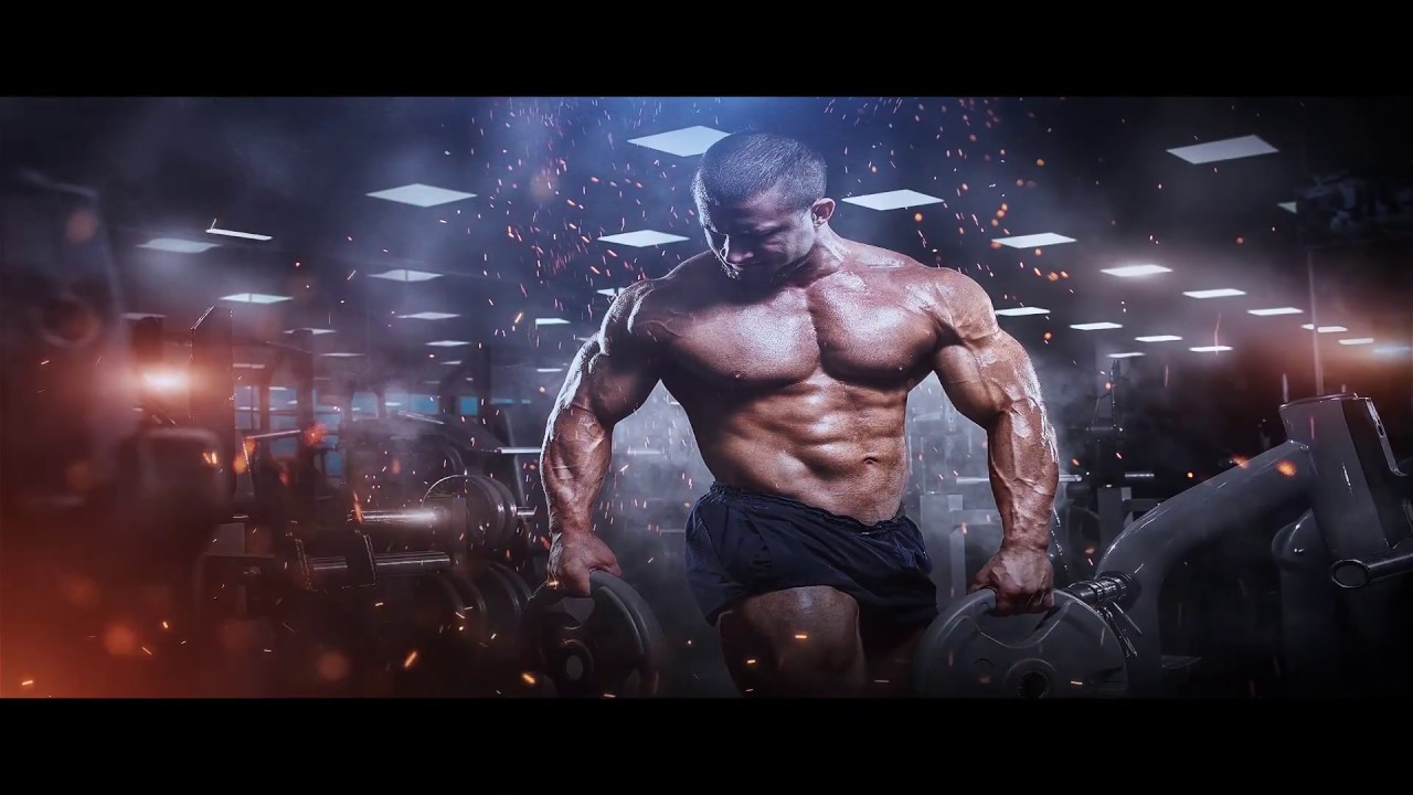 High quality SARMs / Worldwide Delivery /