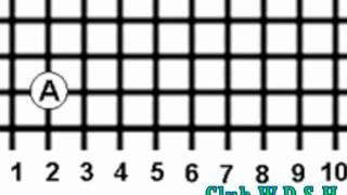 Saca un 10 en el examen enlace y PLANEA- Todas las Respuestas [Funciona 2018]