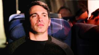 Danny & Mindy - Arms (The Mindy Project)