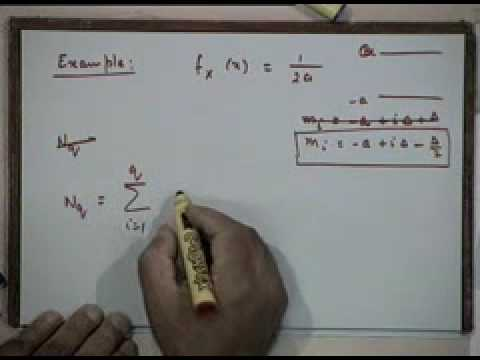 Lecture - 41 Pulse Code Modulation