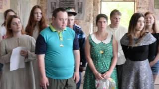 видео Ювелирные изделия на Крестины