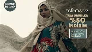 18/05/2019 (TİM) TÜRKİYE İHRACATÇILAR MECLİSİ ORDU'DA