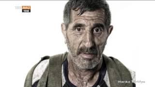 Video Fotoğraf Sanatçısı Olmak İsteyenlere Tavsiyeler - Nihal Gündüz Anlatıyor - Harika Türkiye - TRT Avaz download MP3, 3GP, MP4, WEBM, AVI, FLV Desember 2017