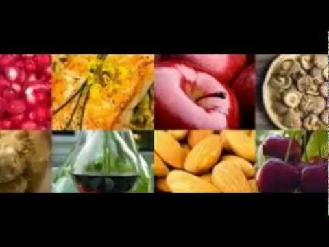 Organic Meats - Whole Foods Vitamins - Healthy Food Recipes