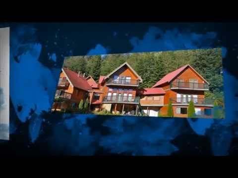 Retreat And Counselling Center for Pastors And Leaders | Oasis Retreats Canada