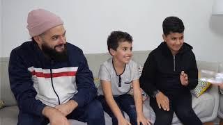 On joue sur l'argent,challenge, vidéos drôles pour enfants,LES BOYS TV