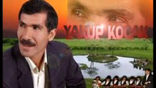 Yakup Koçak Halay (NİNNA NİNNA) Video