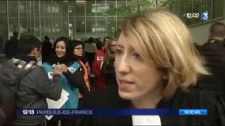 MIM 1213 Paris IledeFrance