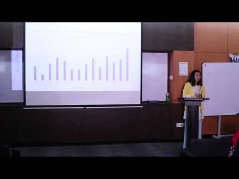 Teachers' forum 2016 (24.2.16) - Queenie Chong Chin Yee - Discerning A-Level Economics data