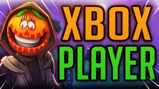 🔴PLAYING WITH SUBS!\\ Fortnite XBOX Live stream!!