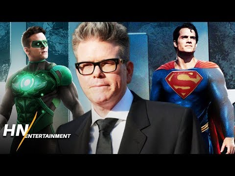 christopher-mcquarrie-green-lantern-and-superman-films-were-rejected-by-warner-bros