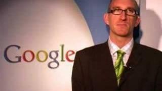 Alex Hancocks of hotelsrus.com discusses Google AdWords