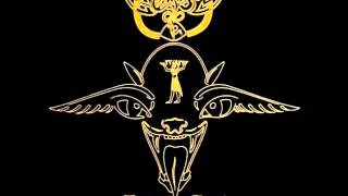 venom live like an angel die like a devil prime evil album edition