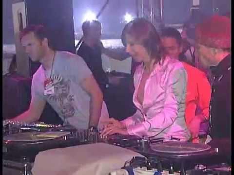 Offer Nissim  Live - Nitzanim 02/06/2006