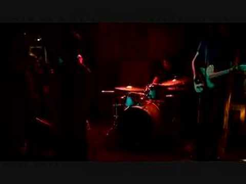 Mike Tait Band @ The Red Lion - NYC