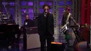 Watch Robert Glasper Always Shine feat Lupe Fiasco  Bilal video