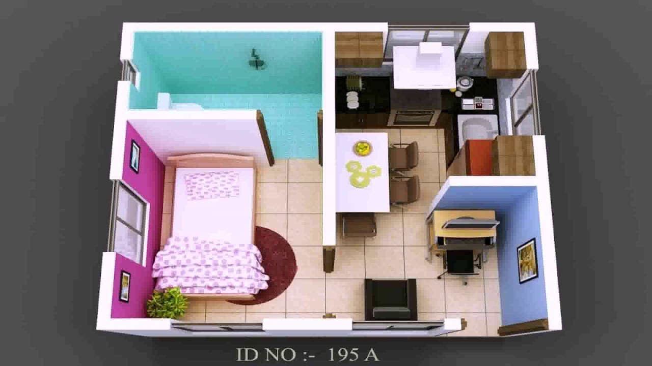 House plans design your own free online see description - Design your own home online ...