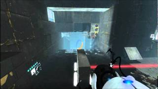GLaDOS 39 s Insults Portal 2