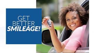 Empower Auto Loan Smileage 30