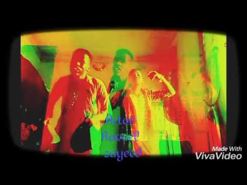 Download The konians ft Umar m shariff Nagode and selebobo