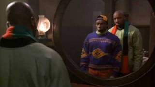 best of cool runnings