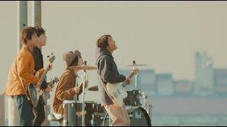 KOTORI「オリオン」Official Music Video
