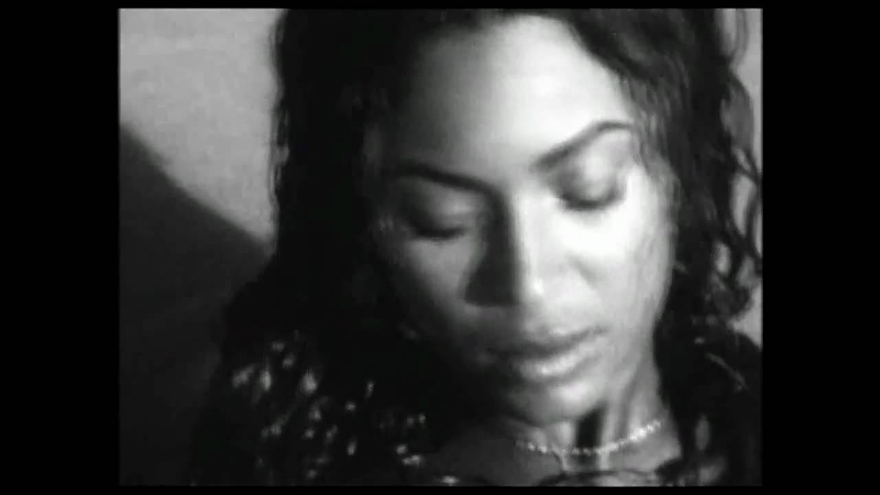 Still in love (kissing you) — beyoncé   last. Fm.