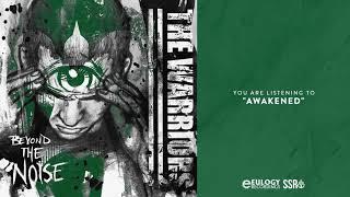 The Warriors - Awakened