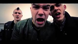 Seaside Rebels   Abandon Ship   Official HD video