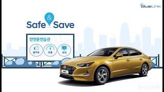 현대차, 안전운전하면 자동차 보험료 할인해주는 서비스 …
