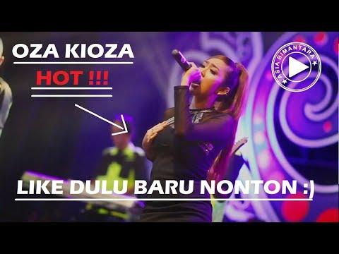OZA KIOZA - LELE DIWEDANGI (OFFICIAL MUSIC VIDEO)