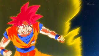 Goku, Luffy Toriko / - Bi  on Dollars - Skri  eX