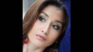 Video Juliana Banos-Tiap Detik download MP3, 3GP, MP4, WEBM, AVI, FLV Maret 2018