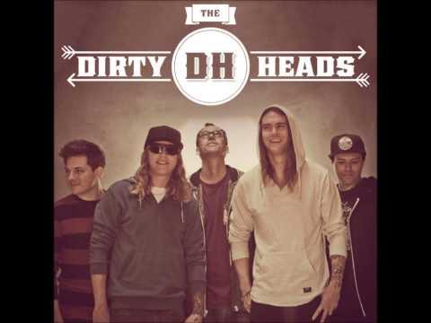 The Dirty Heads (feat. Matisyahu) - Dance All Night - JonFX DubMIX