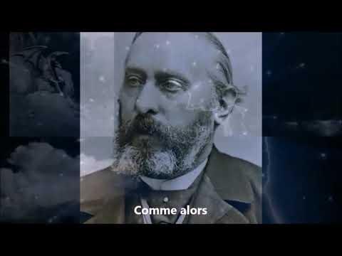 Stances & poèmes, 1865-1866 - Sully Prudhomme lu par Yvon Jean